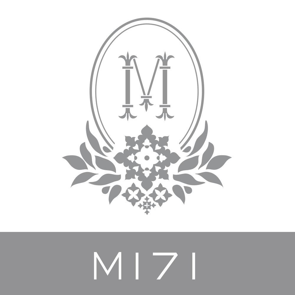 M171.jpg.jpeg