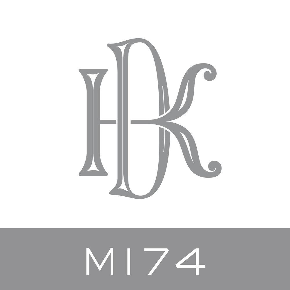 M174.jpg.jpeg