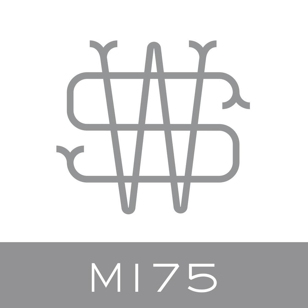 M175.jpg.jpeg