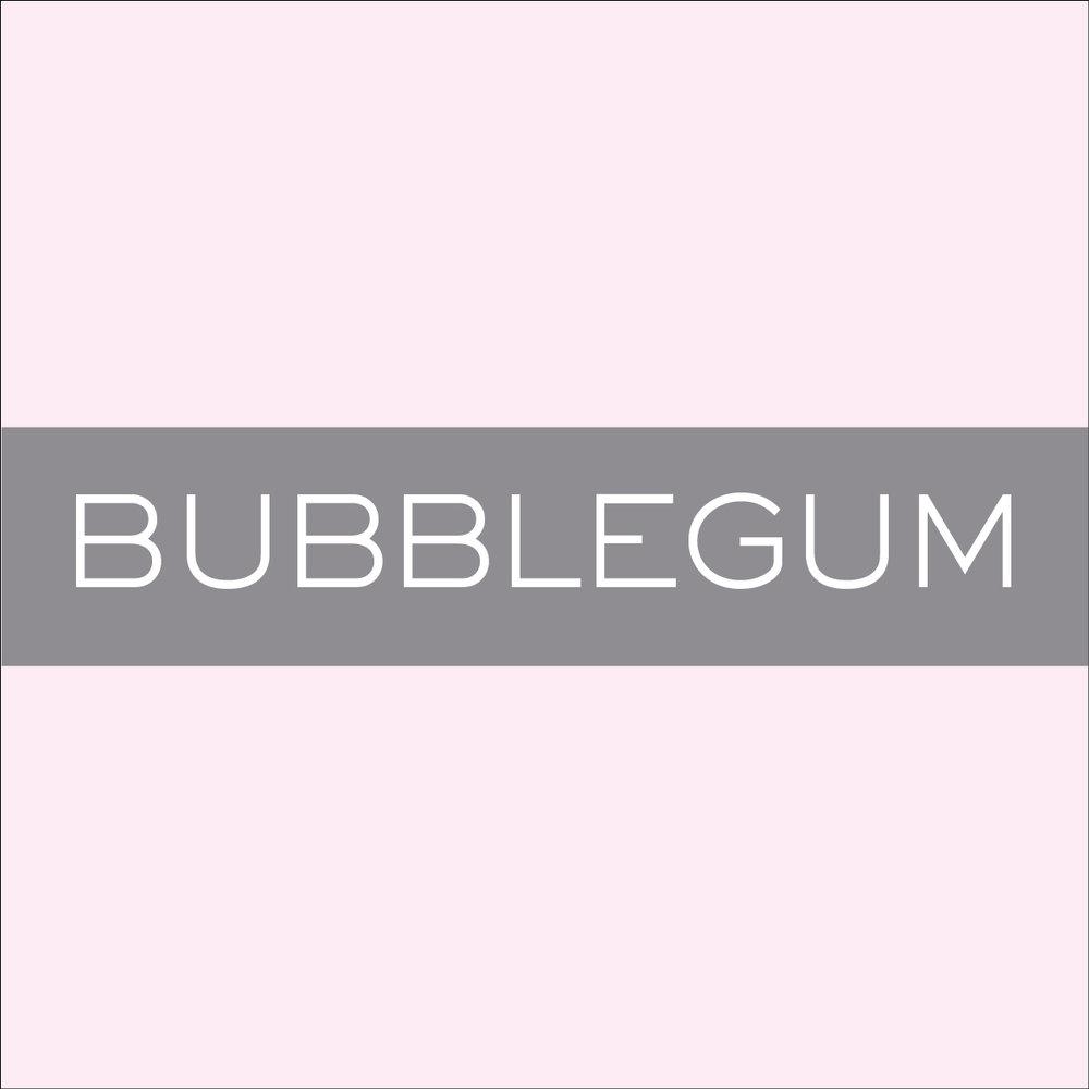 INK_Bubblegum.jpg.jpeg