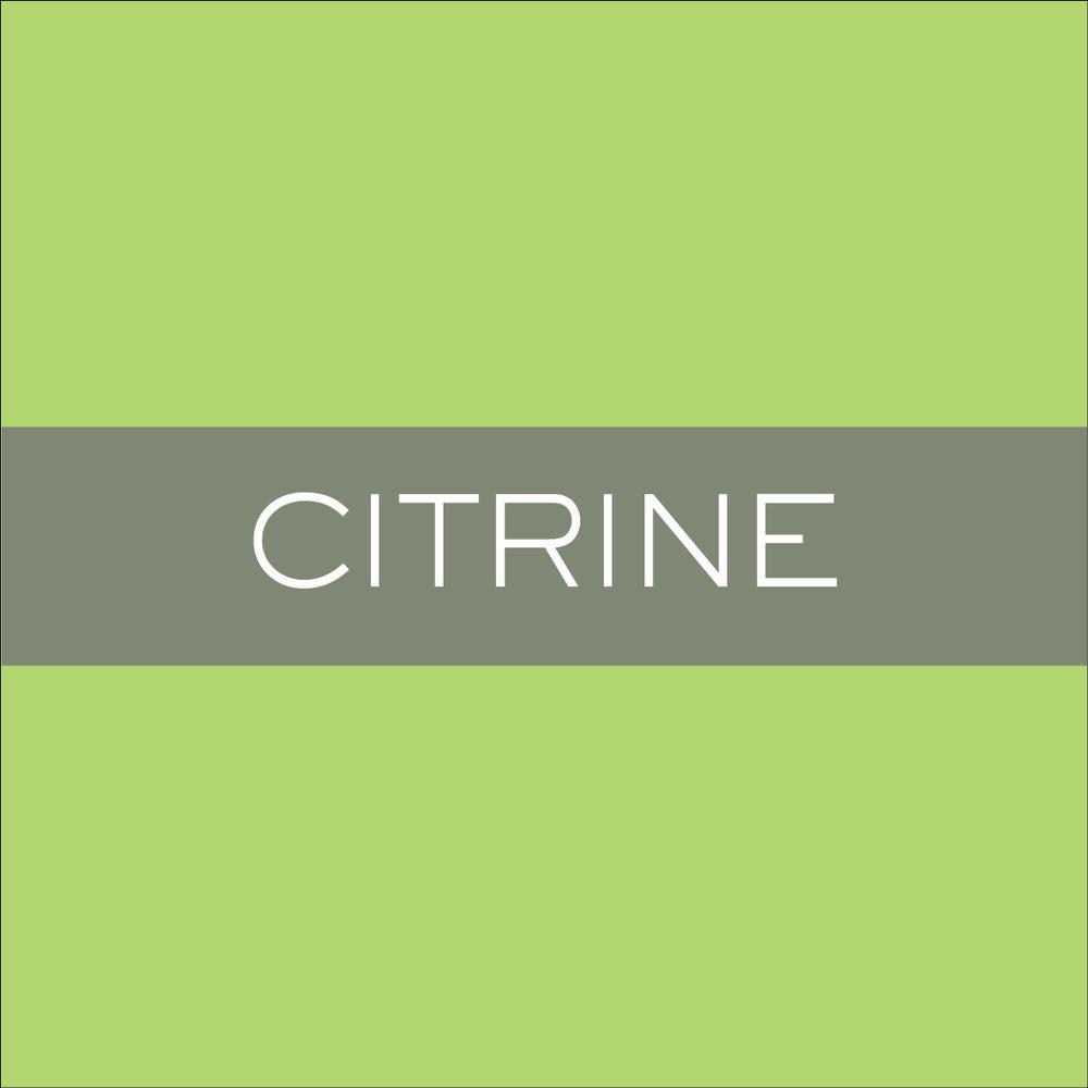INK_Citrine.jpg.jpeg