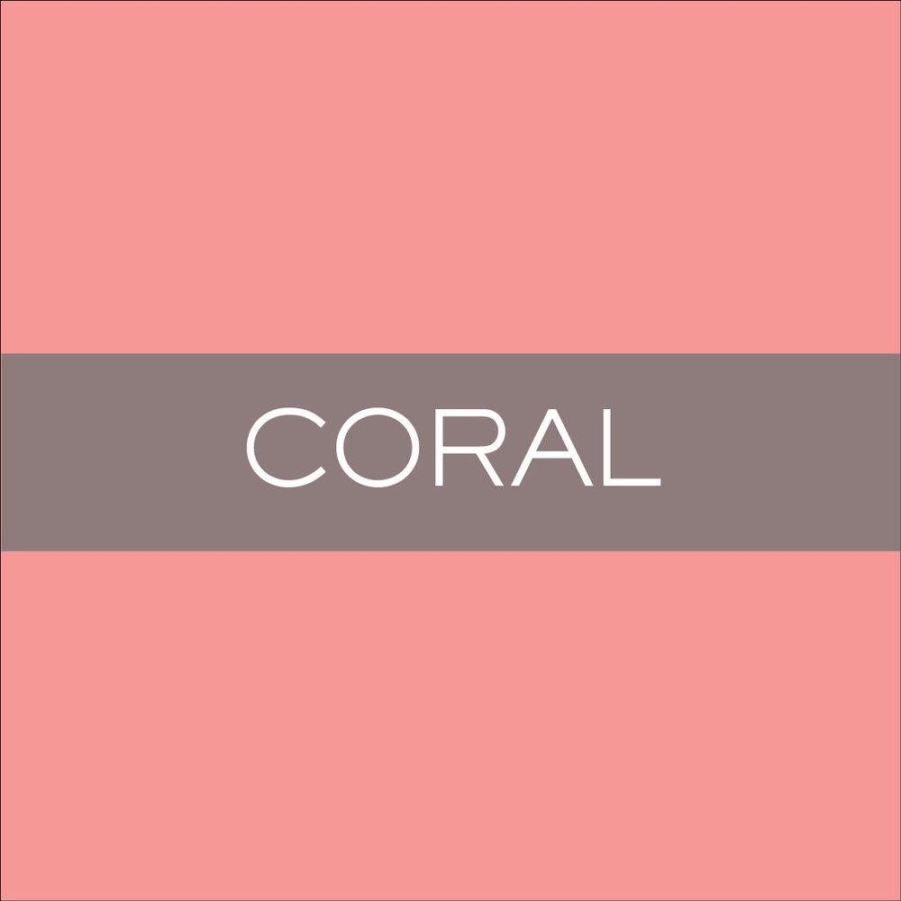INK_Coral.jpg.jpeg