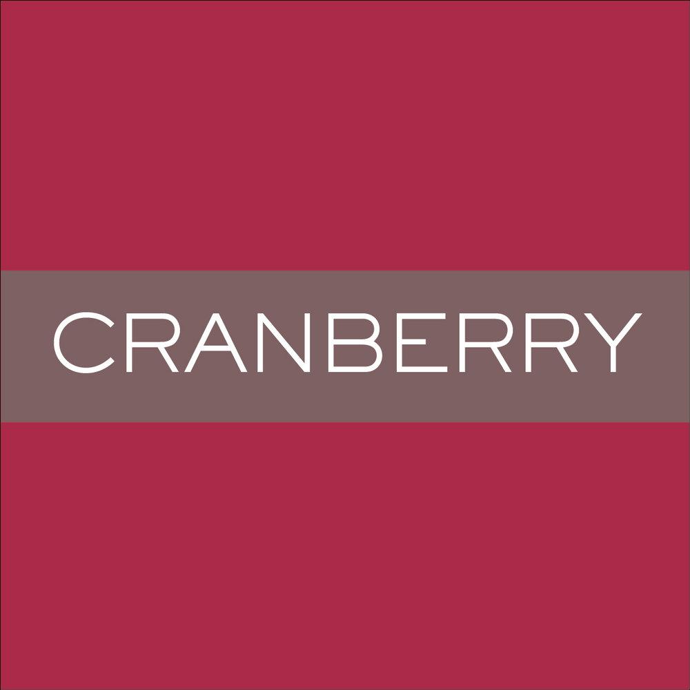 INK_Cranberry.jpg.jpeg