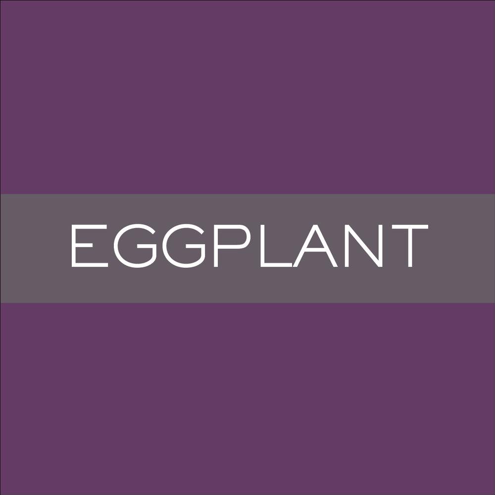 INK_Eggplant.jpg.jpeg