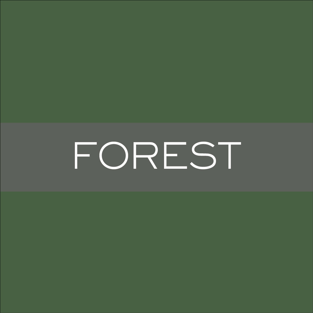 INK_Forest.jpg.jpeg