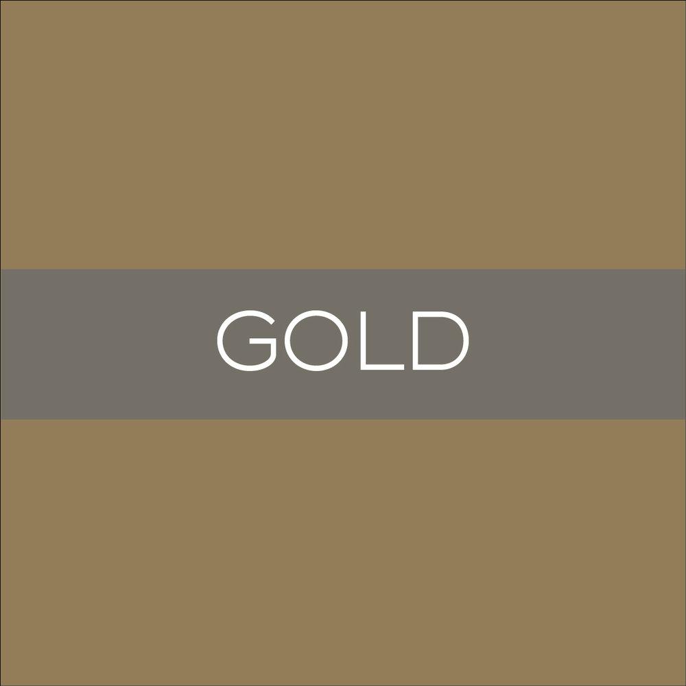 INK_Gold.jpg.jpeg