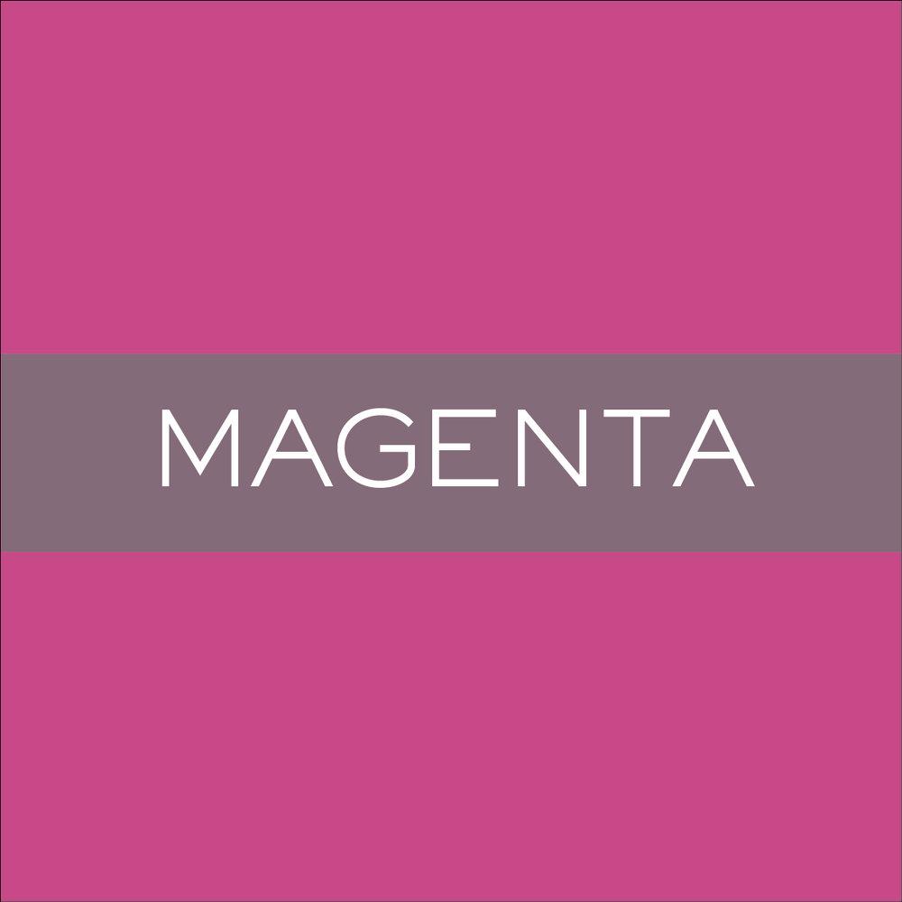 INK_Magenta.jpg.jpeg