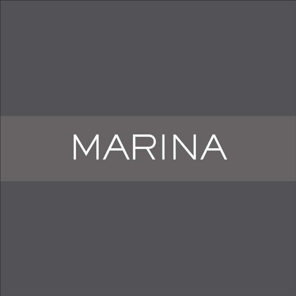 INK_Marina.jpg.jpeg