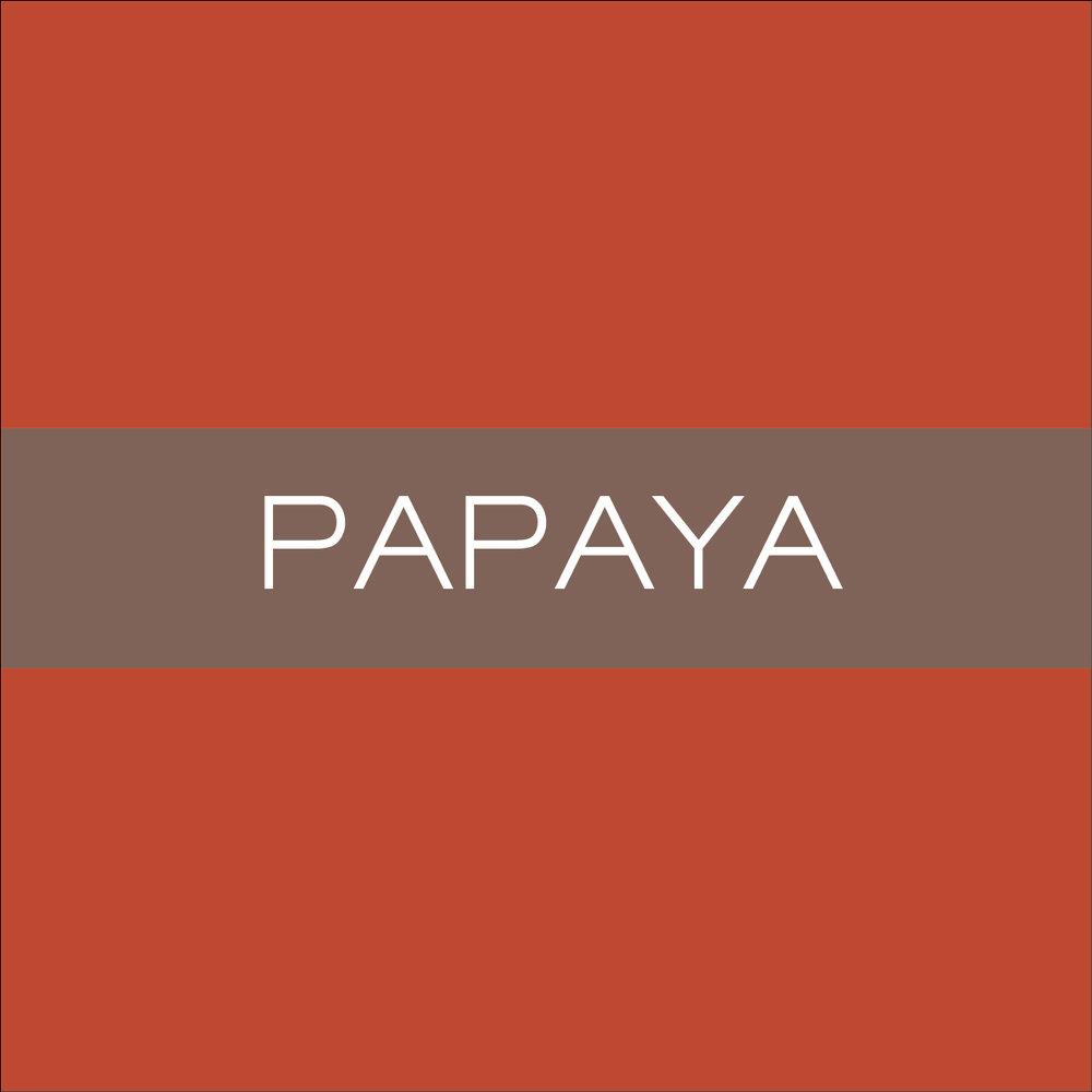 INK_Papaya.jpg.jpeg