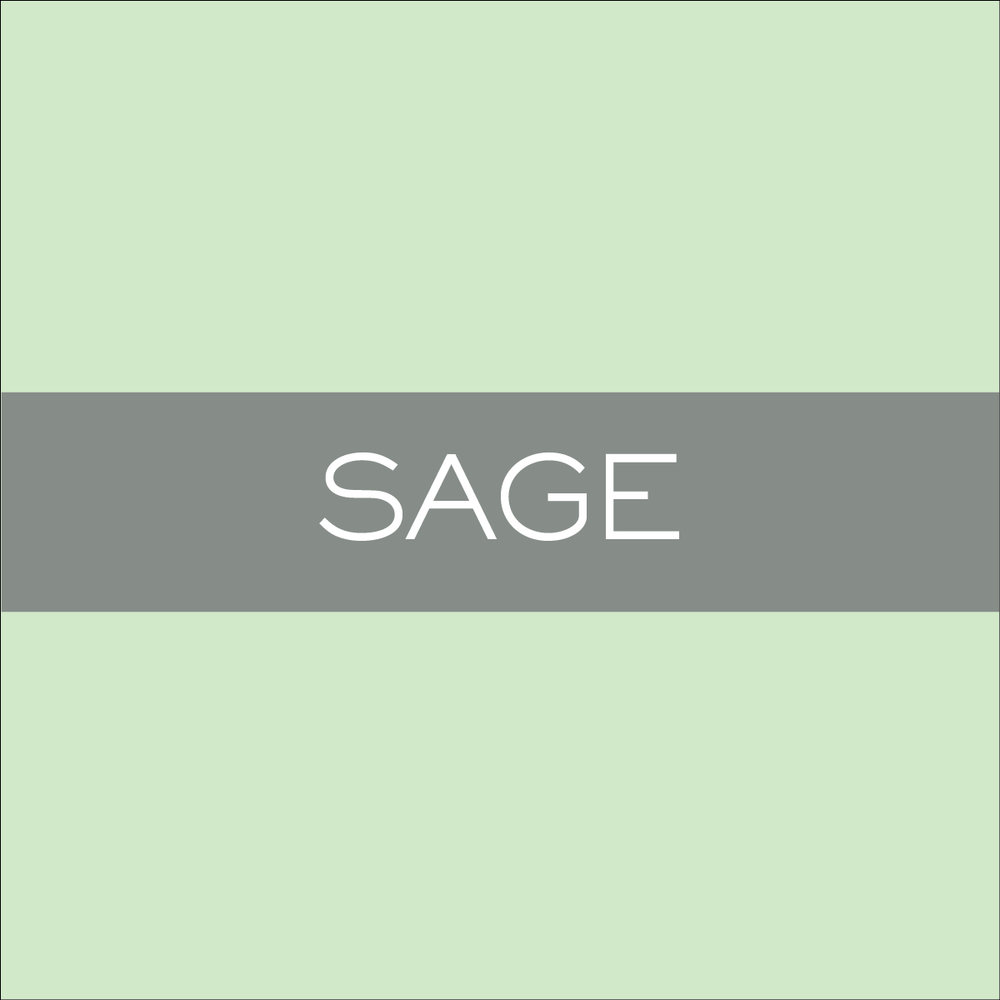 INK_Sage.jpg.jpeg
