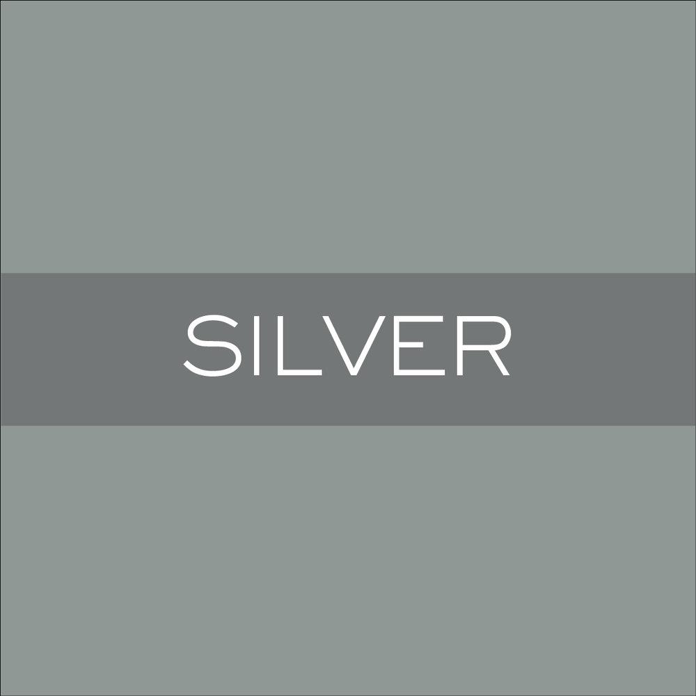 INK_Silver.jpg.jpeg