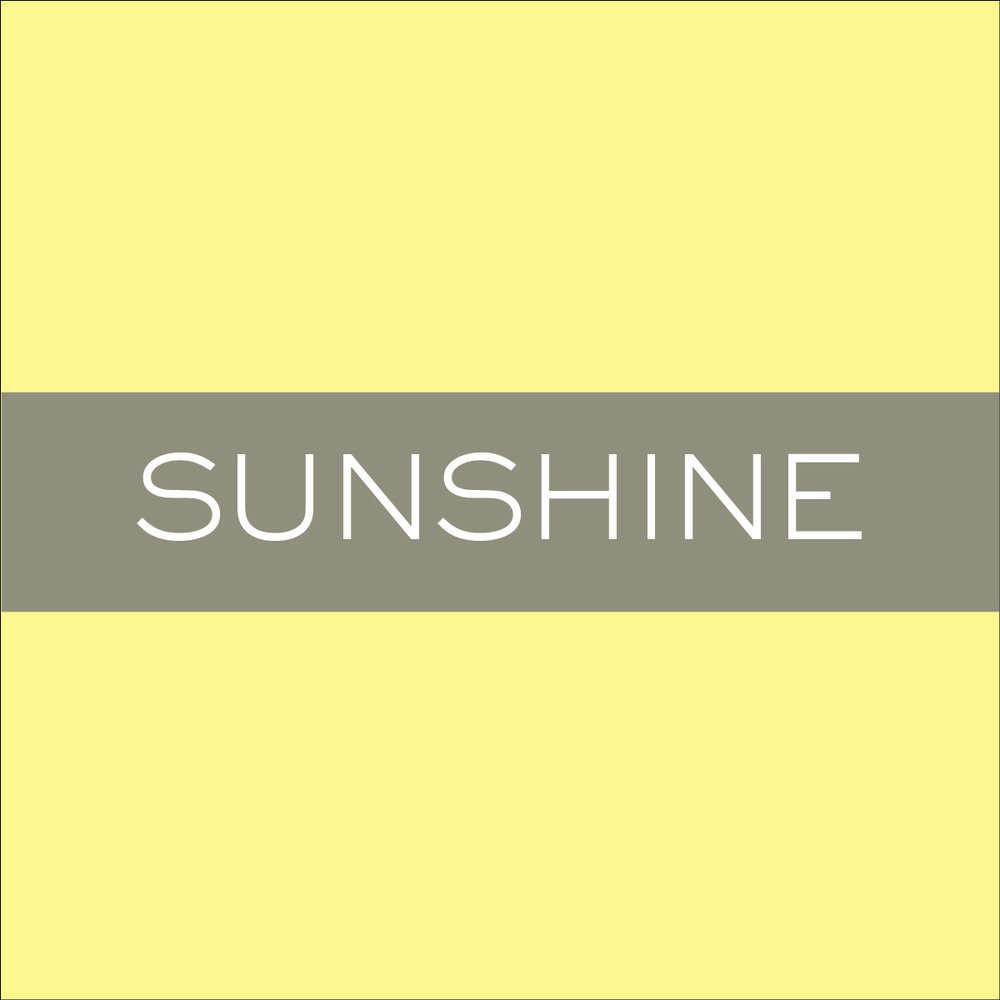 INK_Sunshine.jpg.jpeg