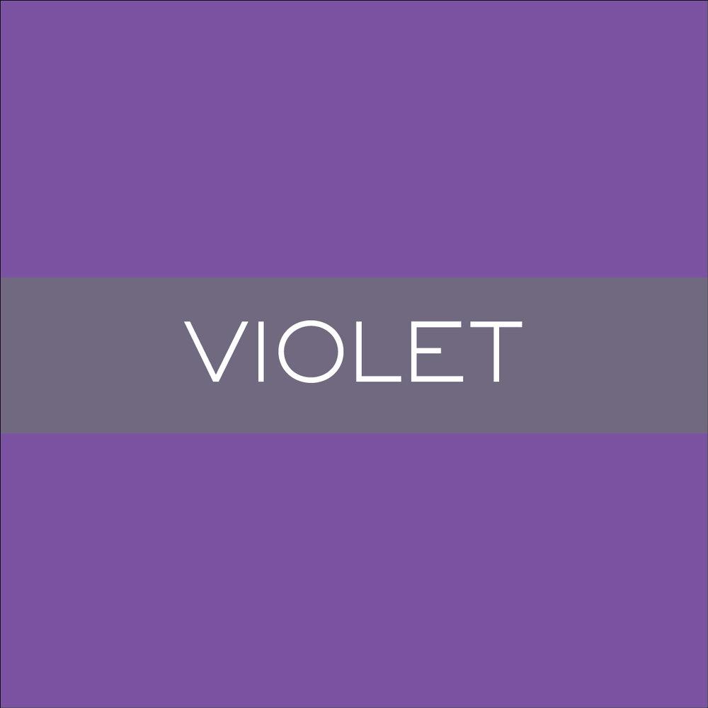 INK_Violet.jpg.jpeg