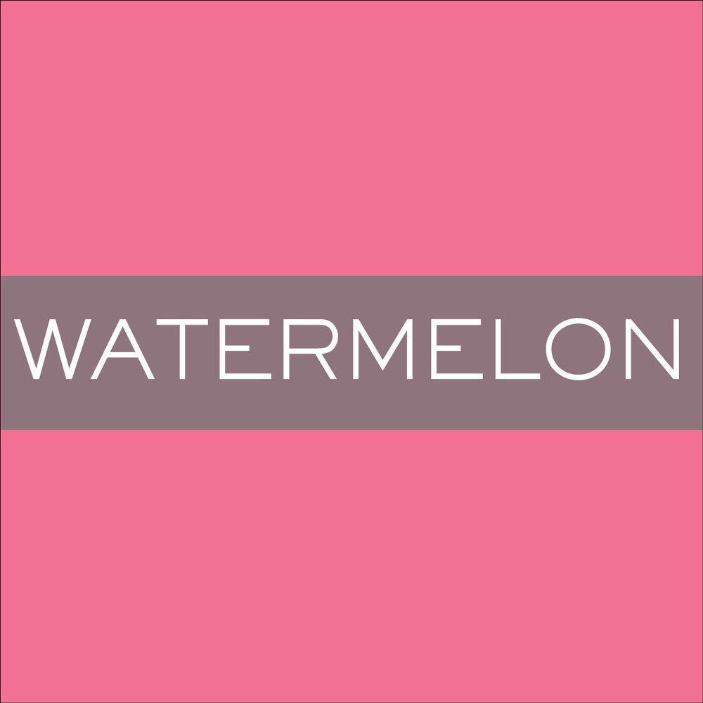INK_Watermelon.jpg.jpeg