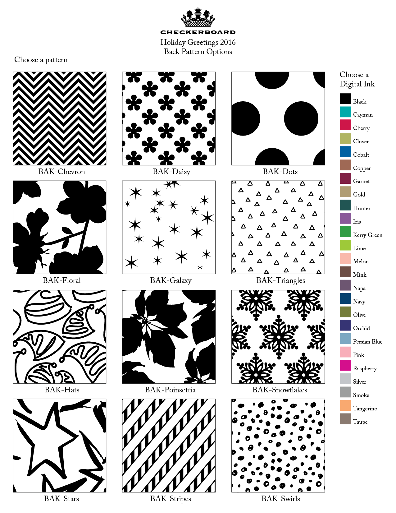 back-pattern-options.png