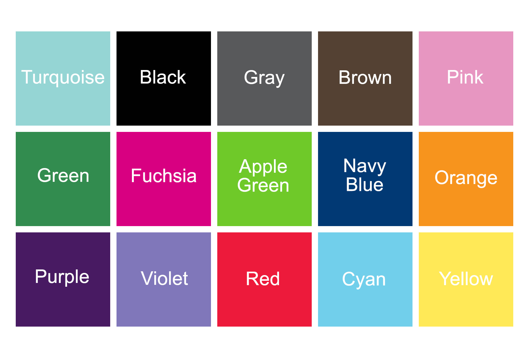 iDesign-Color-Selection.jpg