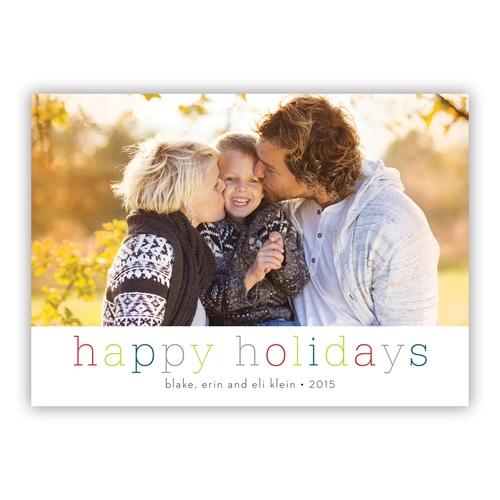 Boatman-Holiday-Photocards.jpg