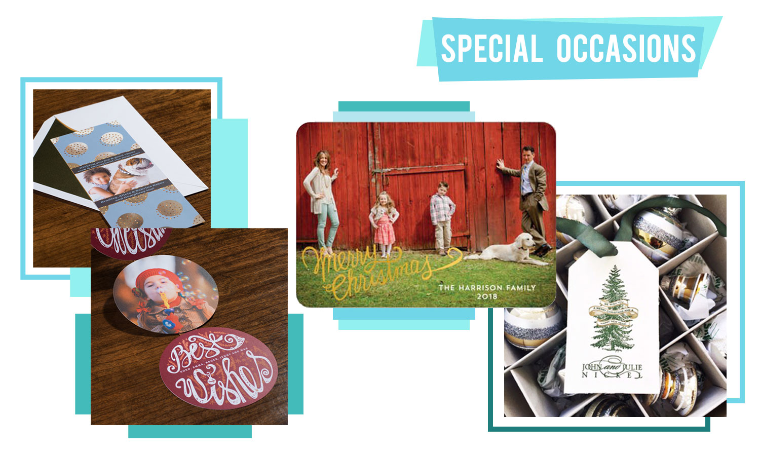 special-occasions-banner.jpg