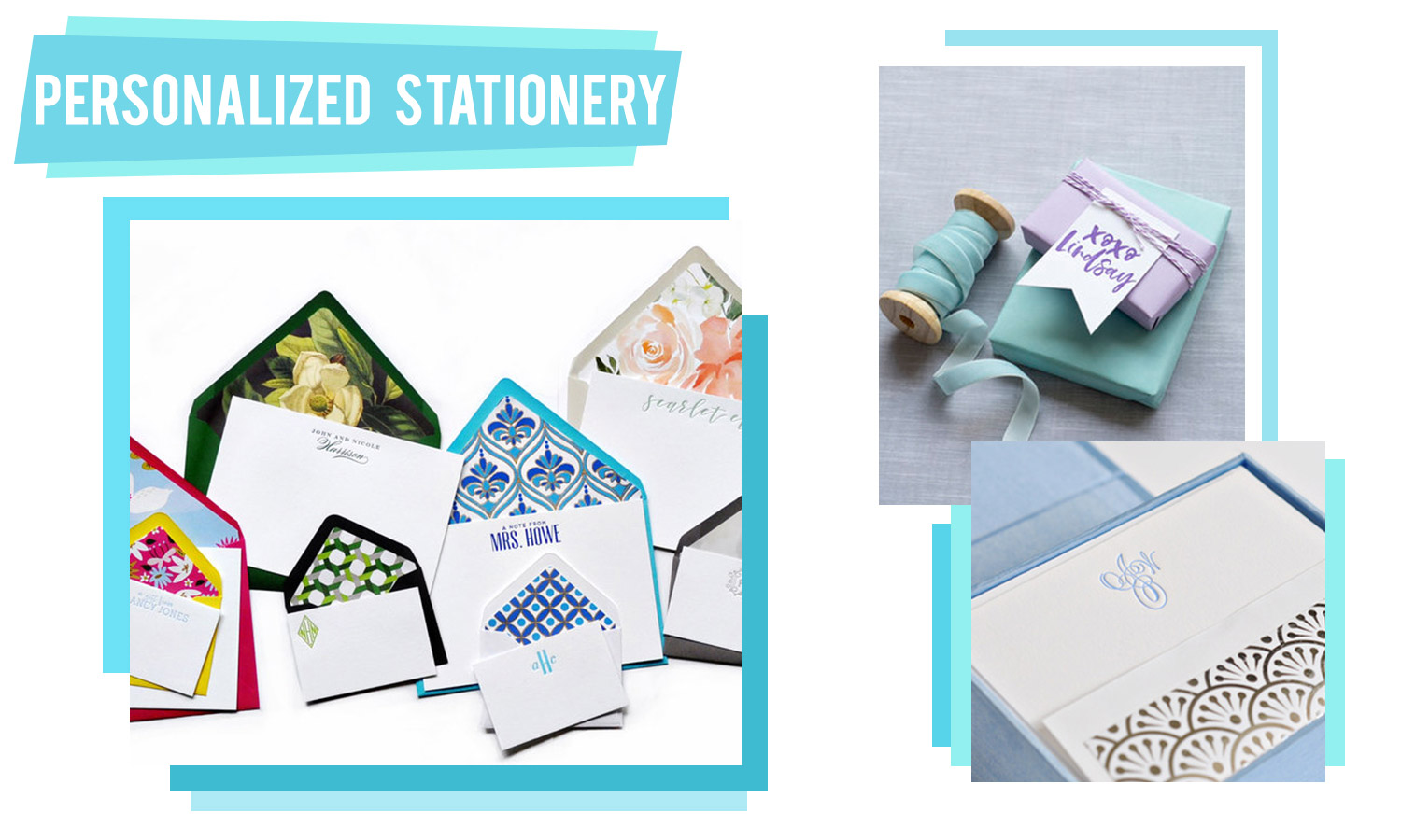personalized-stationery-banner.jpg