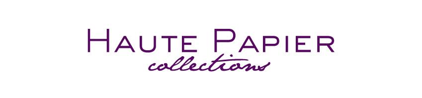 haute-papier-logo.jpg
