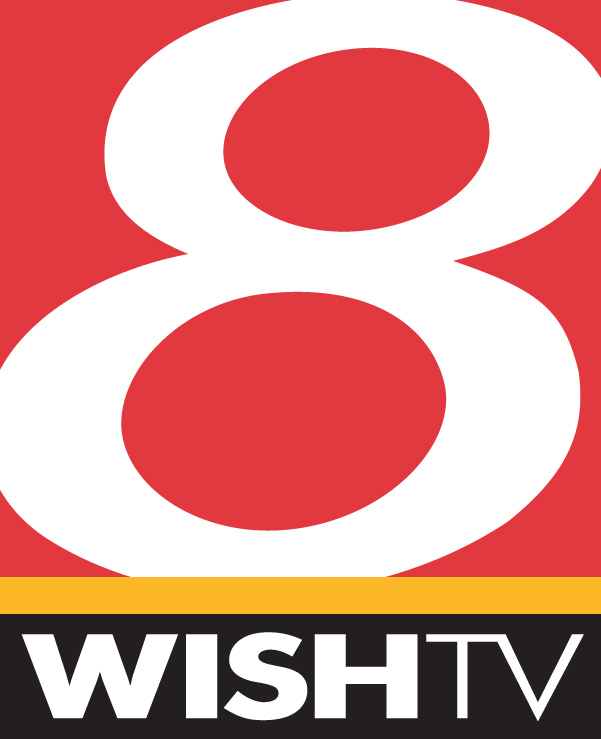 See our feature on Wish TV 8 with Dick Wolfsie -