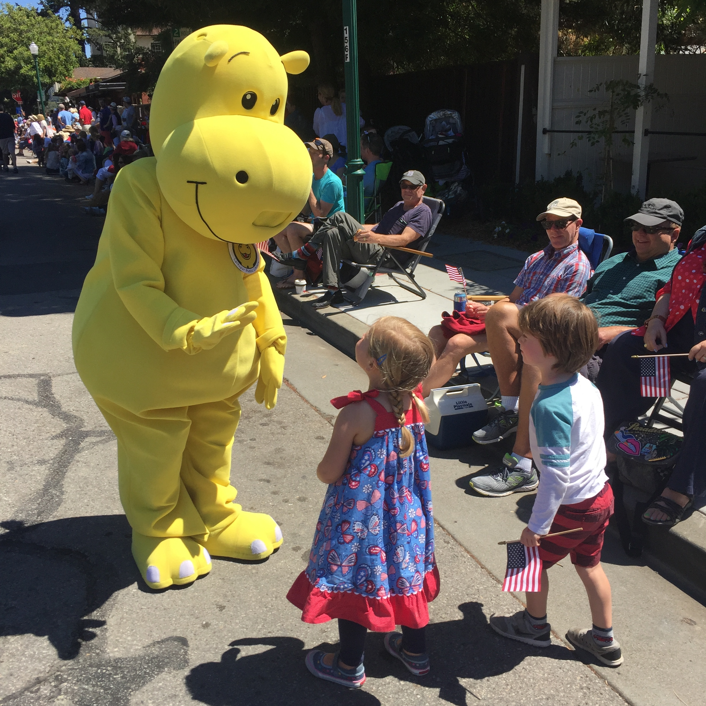 Our Mission - The Friends of the Larkspur Library is committed to supporting the library's programs, cultural events, books, and materials. We strive to instill the love of reading and the excitement of learning in library patrons of all ages.