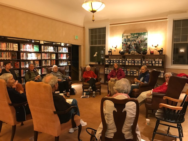 Book Club Fall 2017.jpg