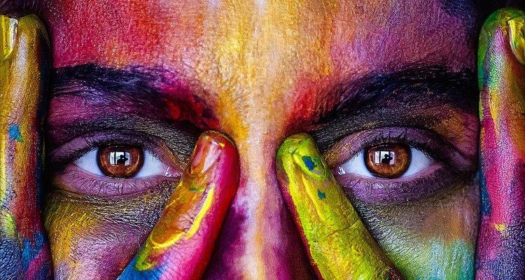 Eye+photo+cropped.jpg