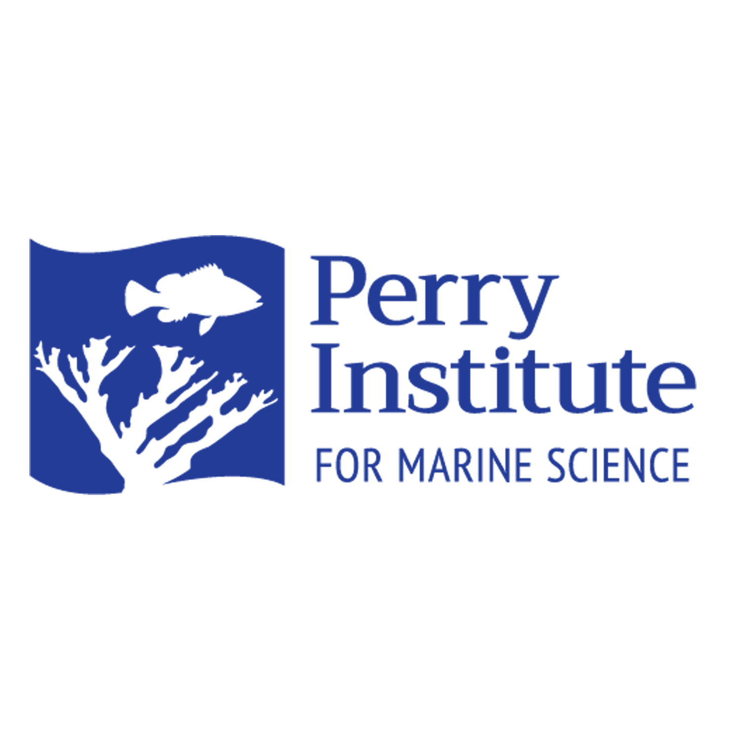 Perry Institute for Marine Science