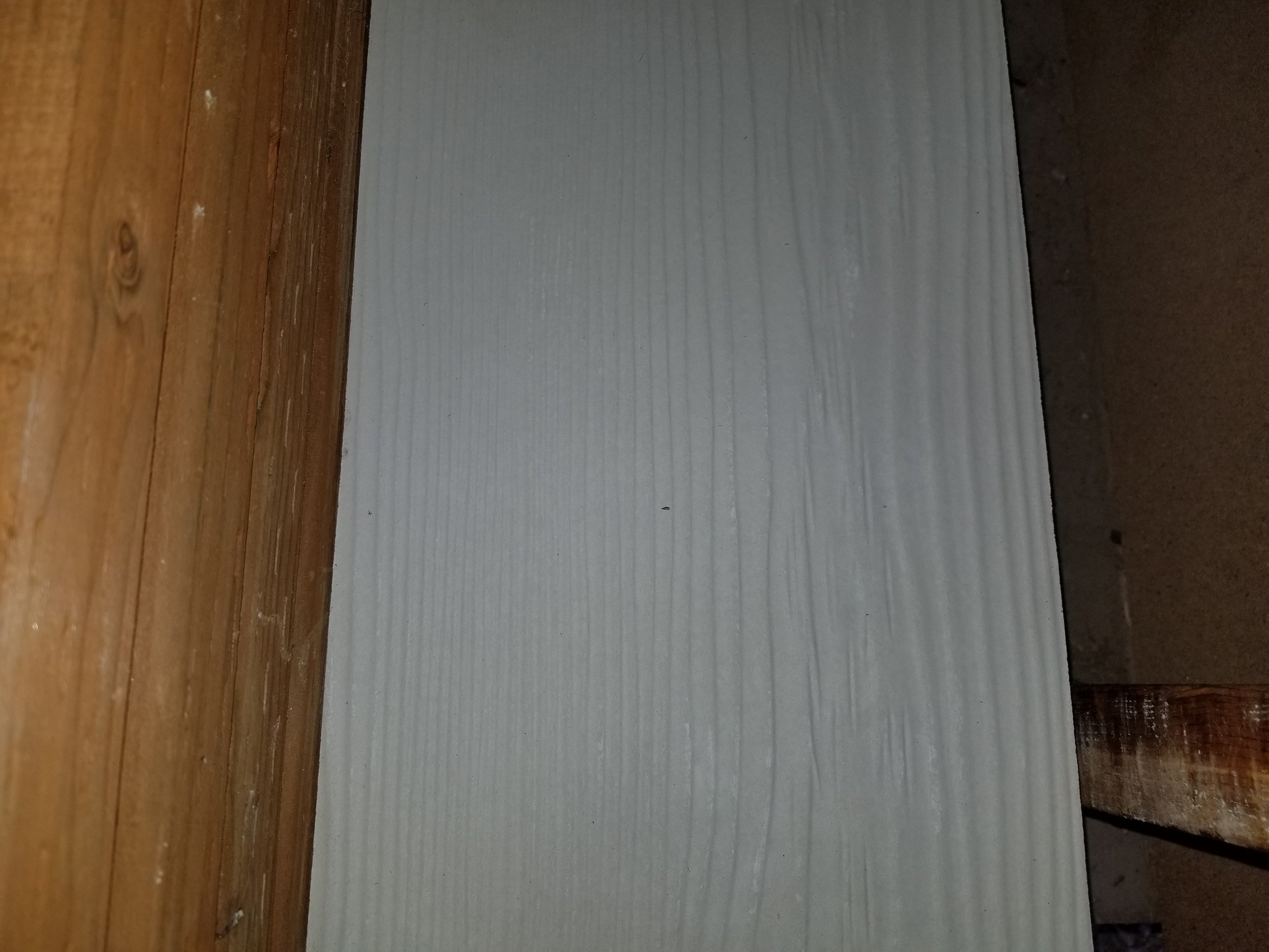 Siding — Baldwin Lumber & Building Materials