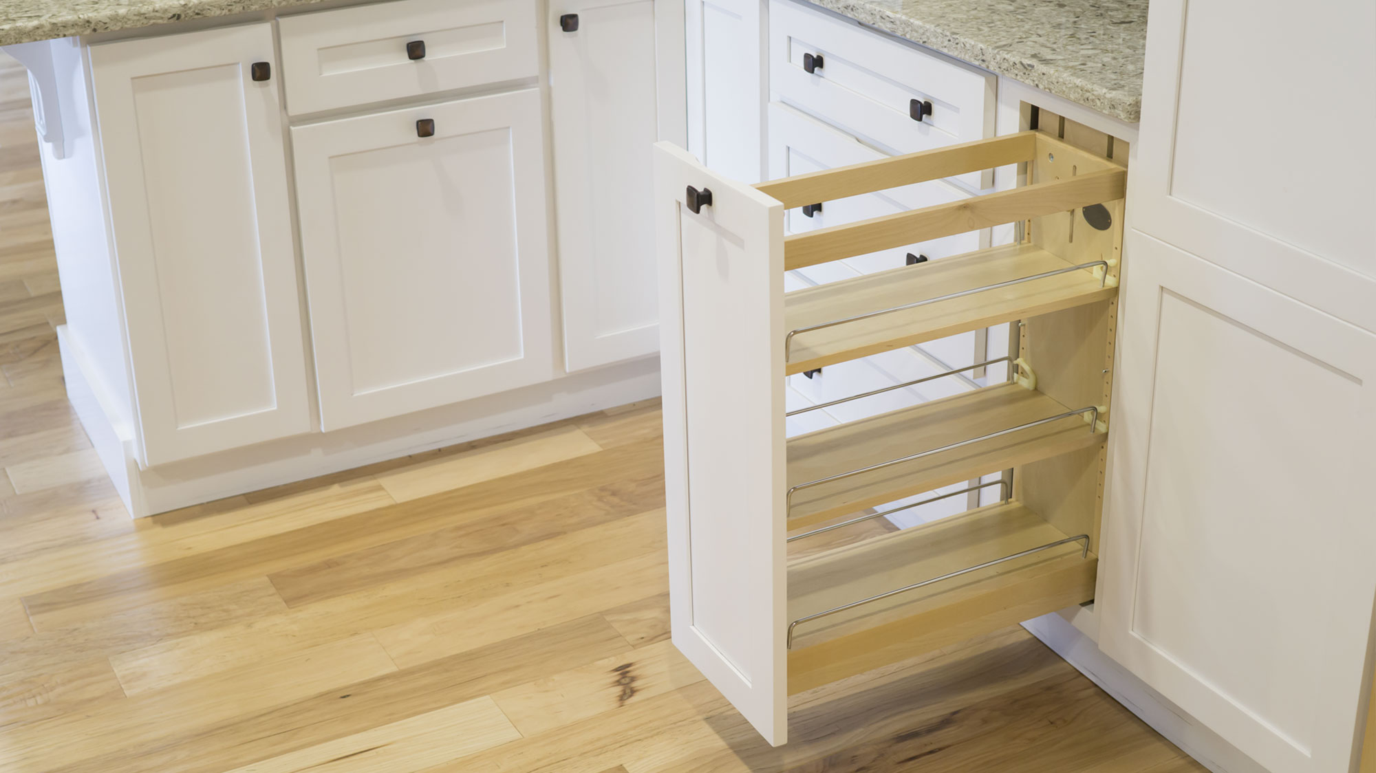 3-storage-solutions-base-pullout.jpg