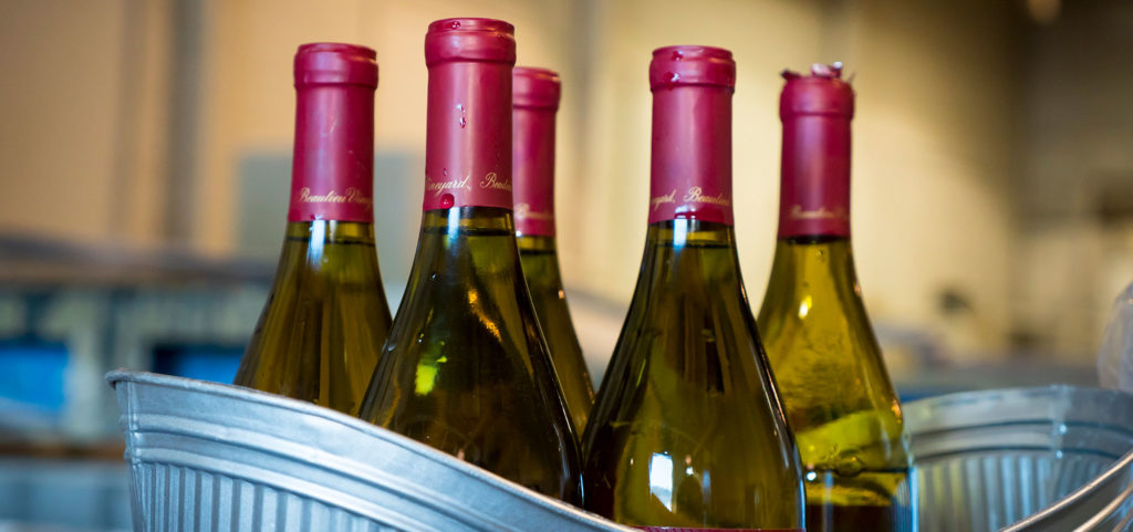 nbn-2017-wine-bottles-1024x481.jpg