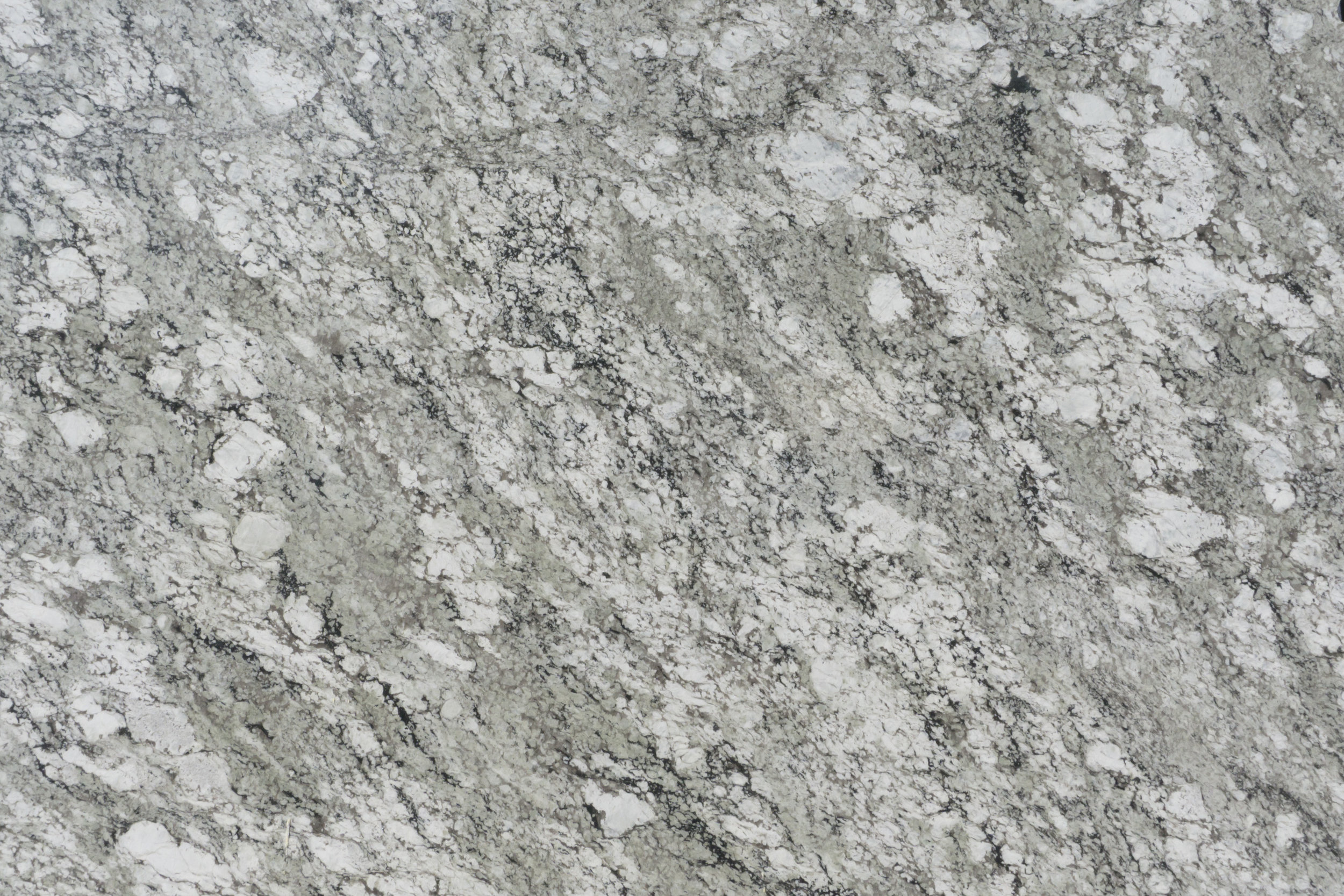 Granite - Avalon White 3cm polished.jpg