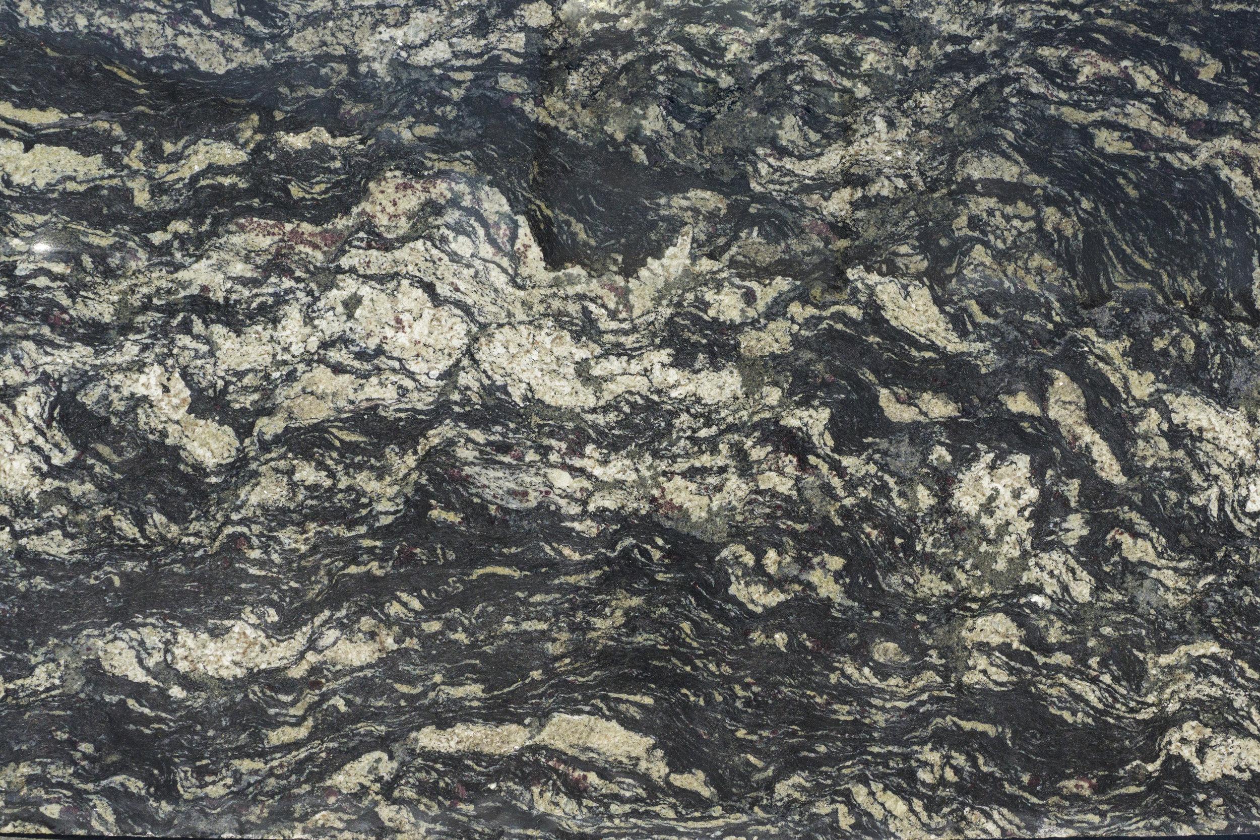 Granite - Amadeus 3cm.jpg