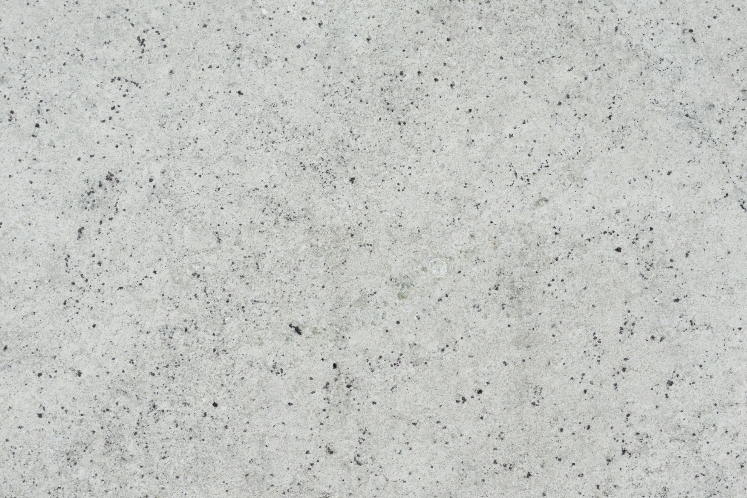 Granite - Colonial White 3cm brushed.jpg