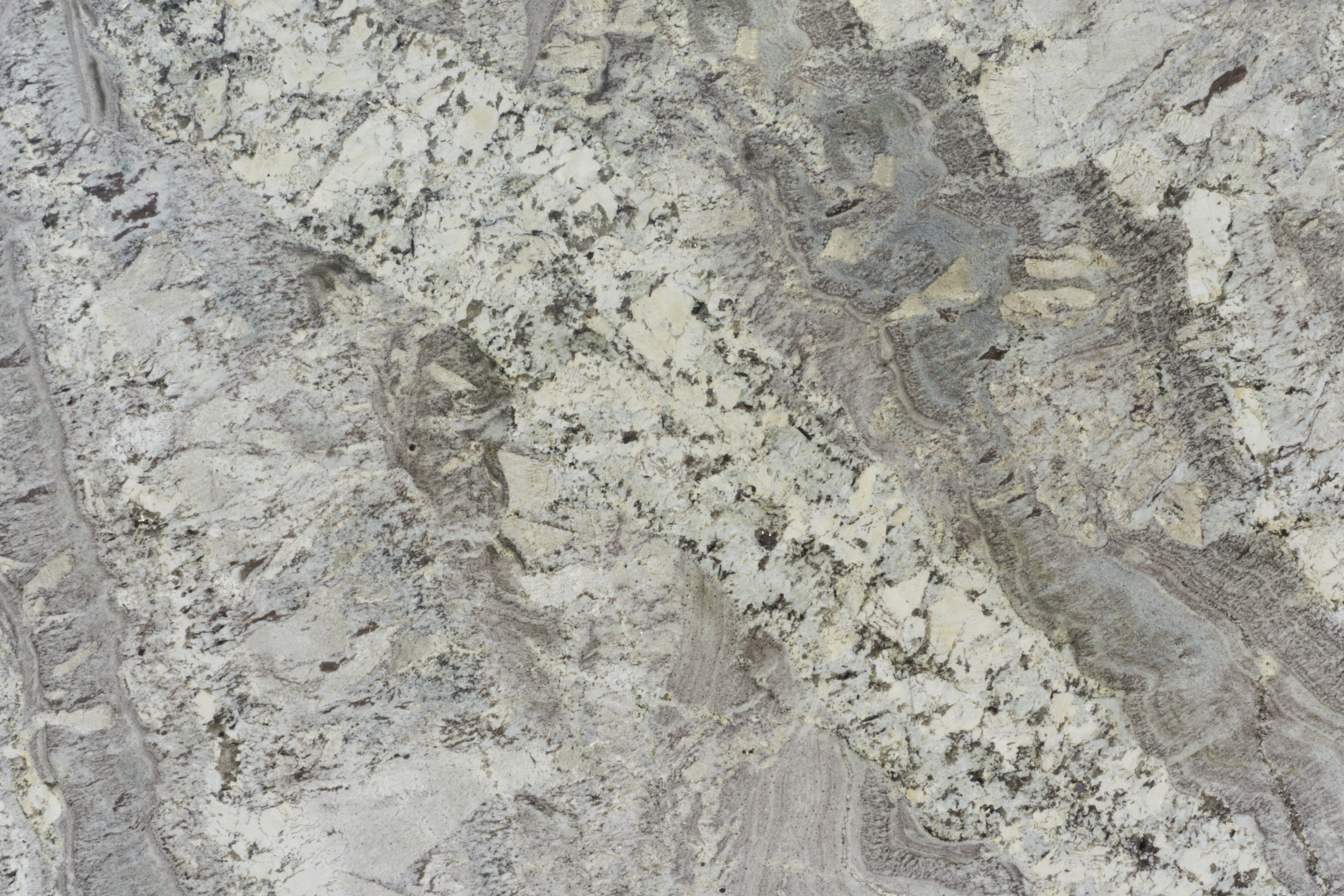 Granite - Kalix River 3cm polished.jpg