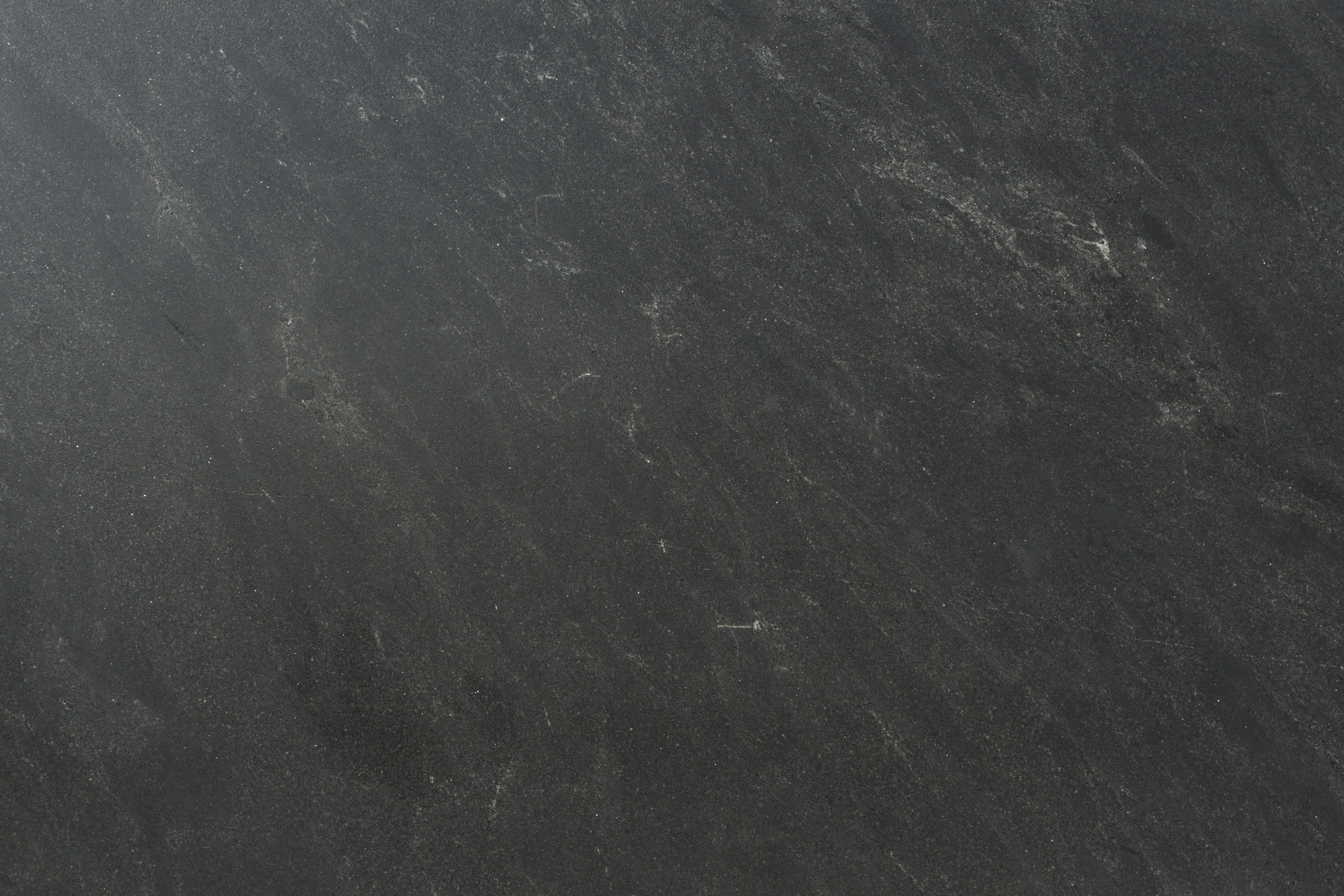 Granite - Nero Mist Honed 3cm.jpg