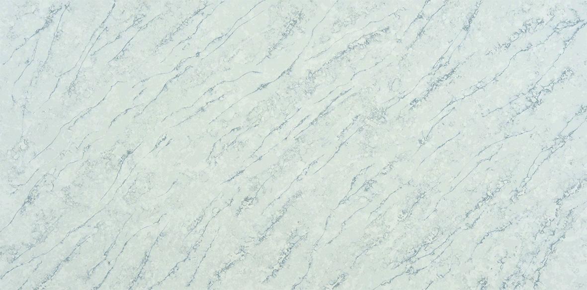 Teltos Super White.jpg
