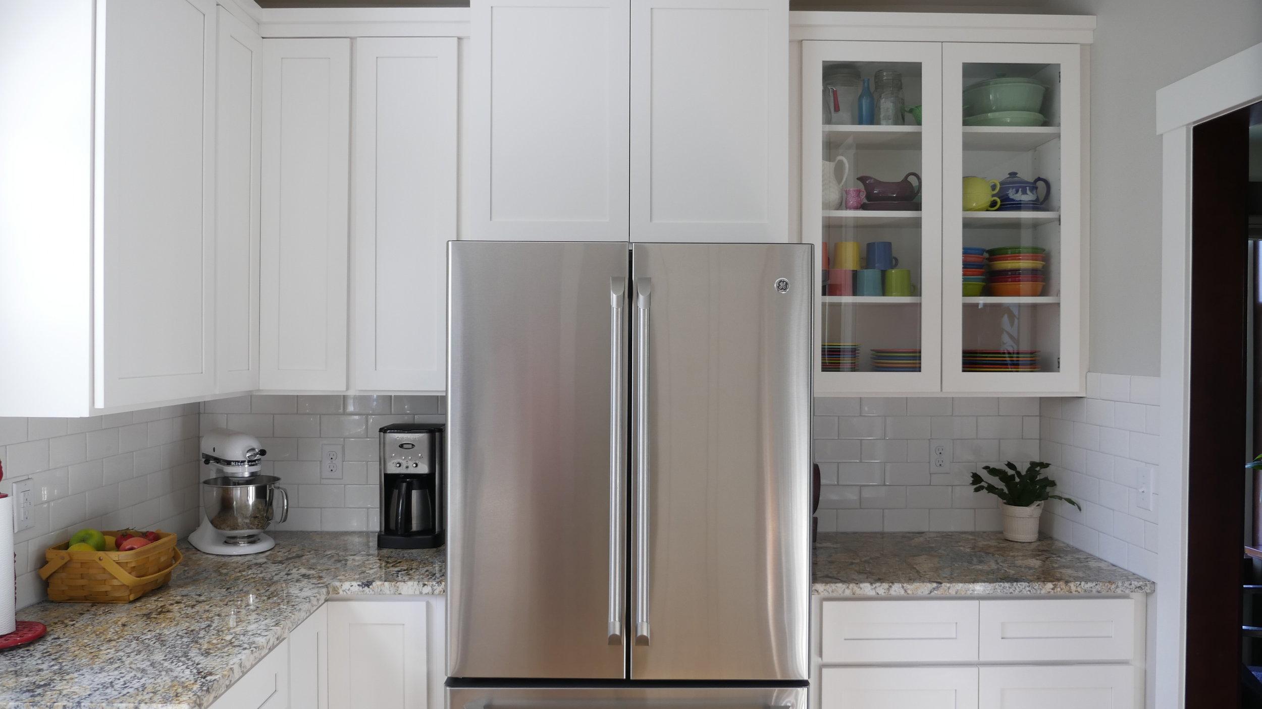 fridge-run.JPG