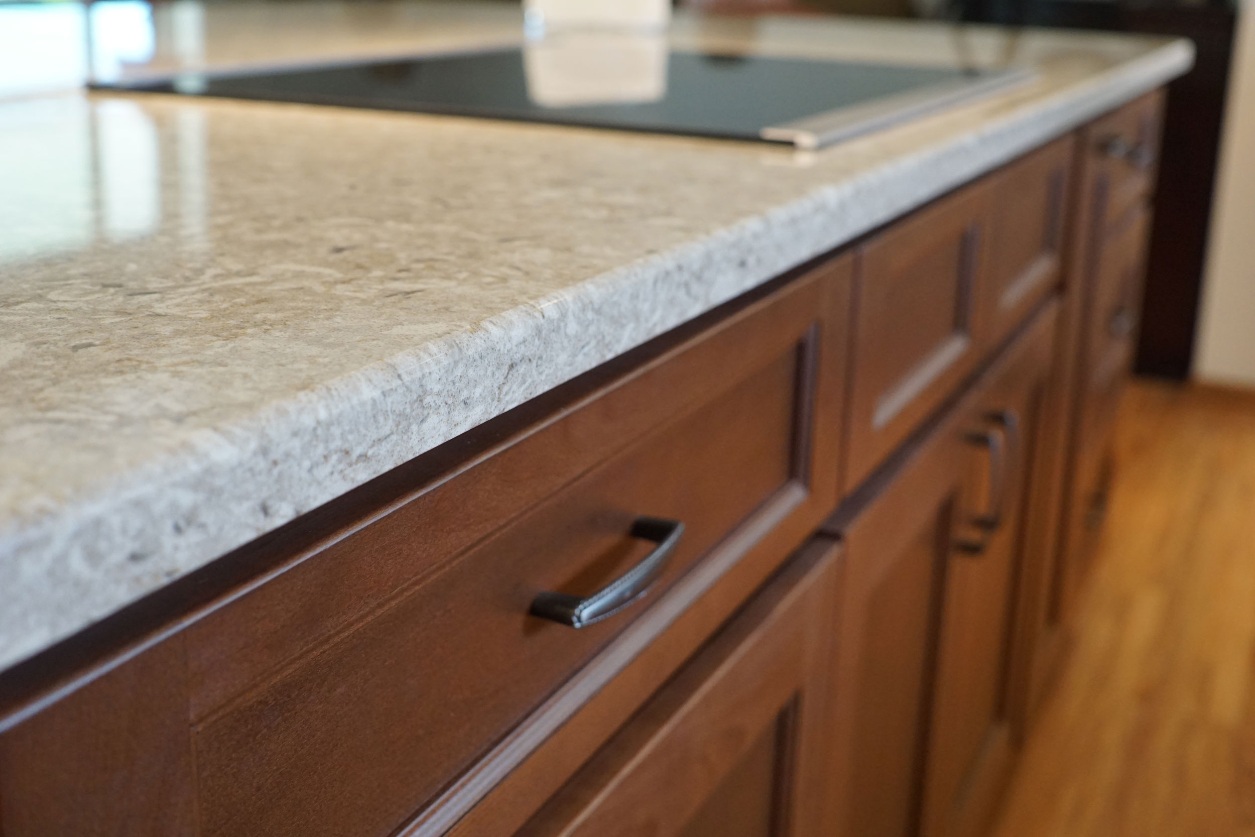 warm-mocha-kitchen-counter-cabinet.jpg