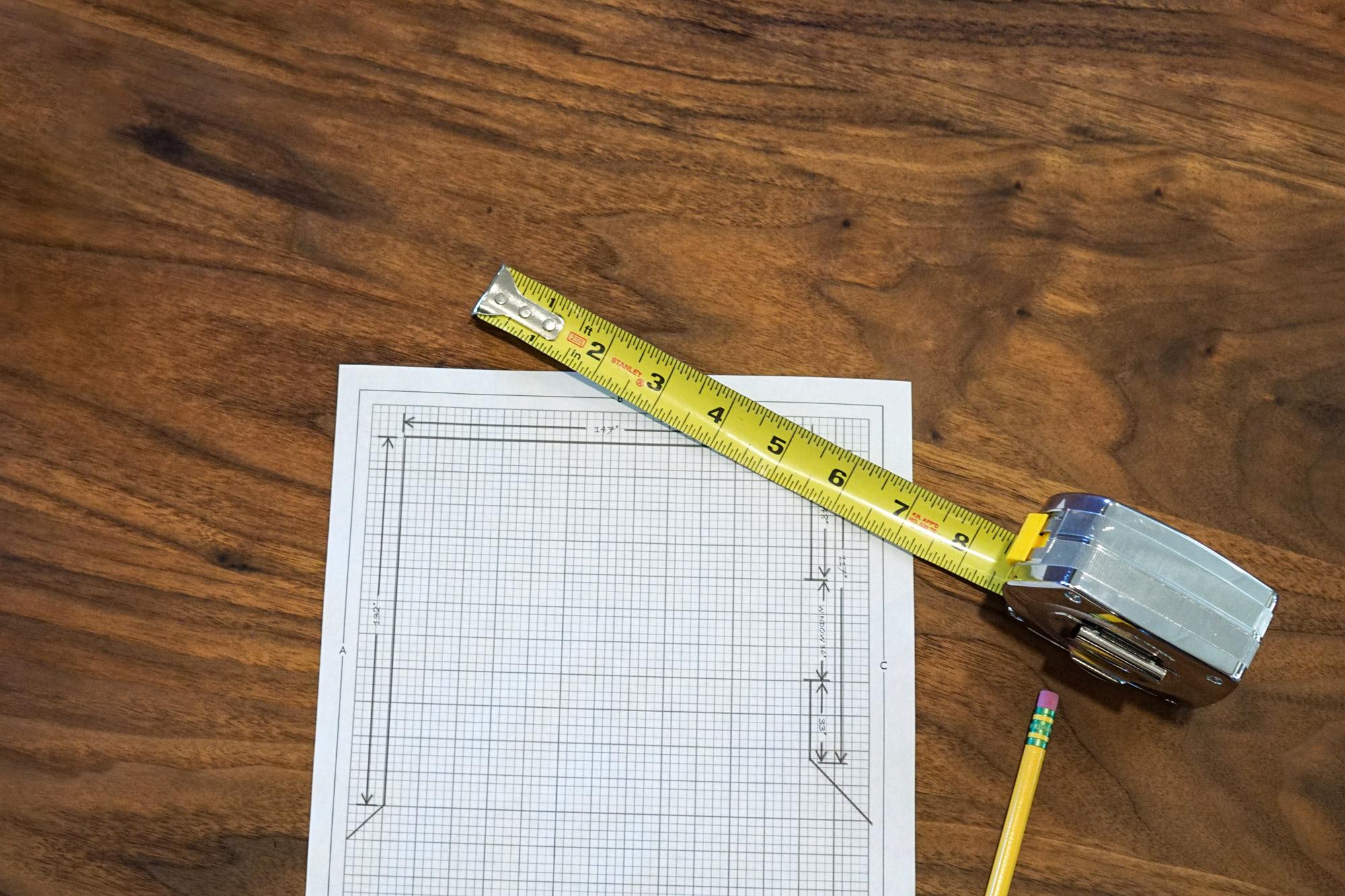 Measuring-your-kitchen-header.jpg