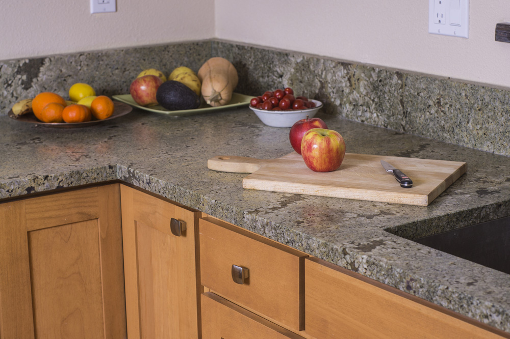 Nutmeg-Comfort-Kitchen (1).jpg