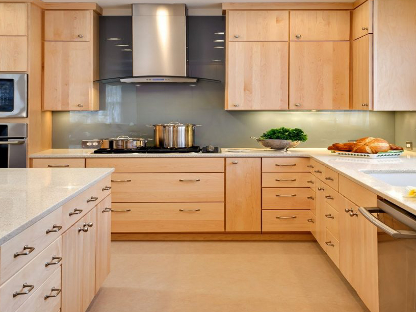 Choosing The Best Cabinet Doorstyle For Your Kitchen Founder S Choice Kitchen Cabinets Countertops