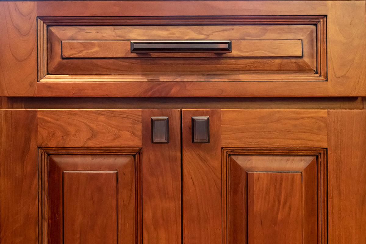 doorstyles-cover.jpg