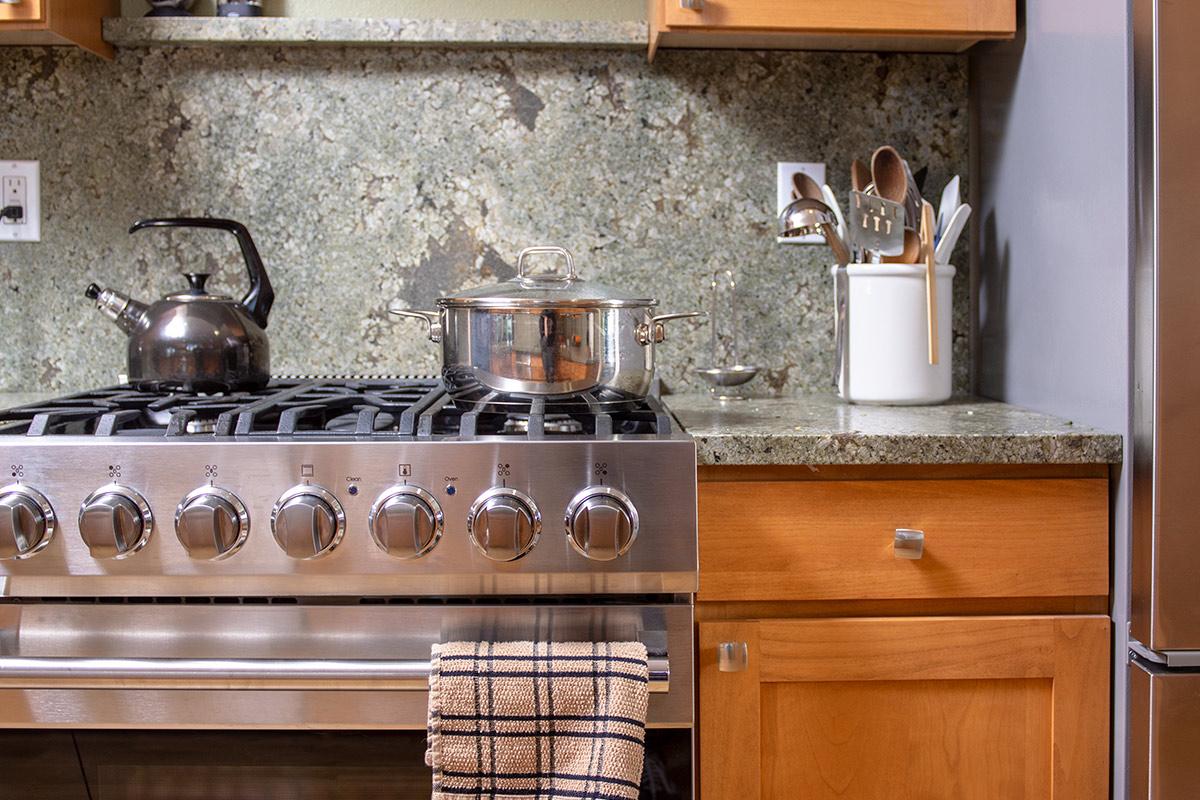 nutmeg-comfort-culinary.jpg