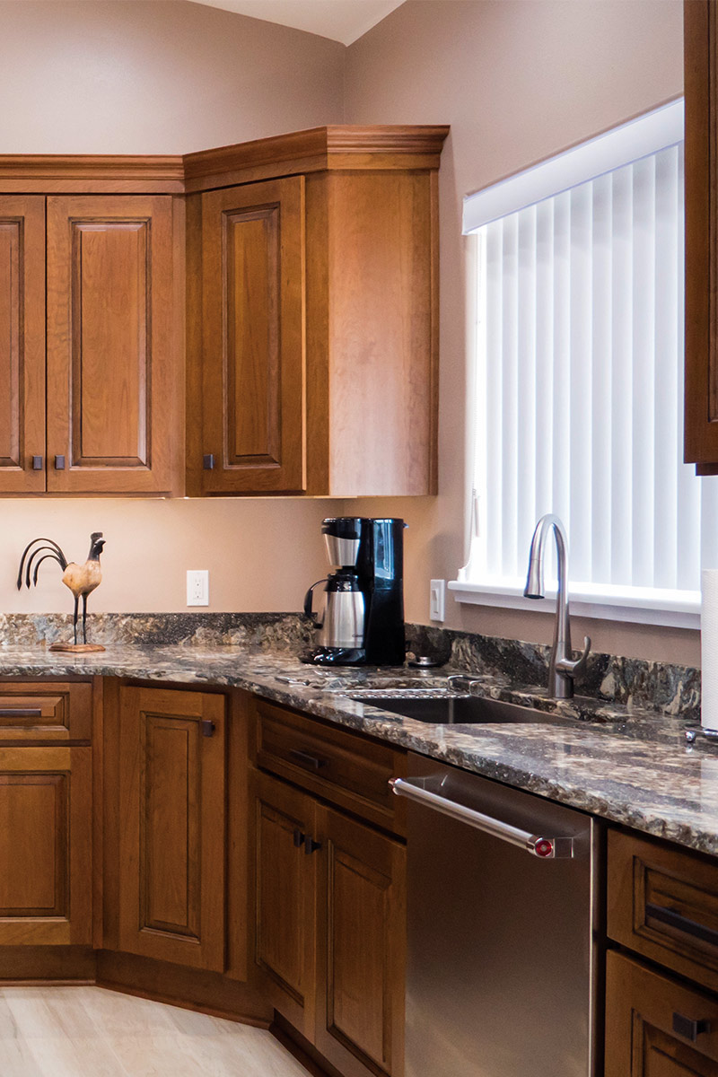 lavaty-kitchen-22.jpg