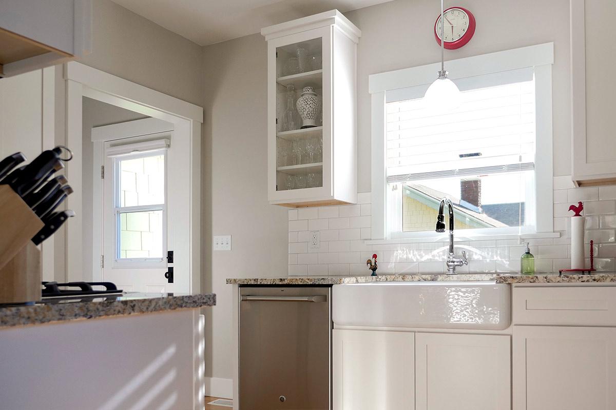 sipes-kitchen-sink-zoom.jpg
