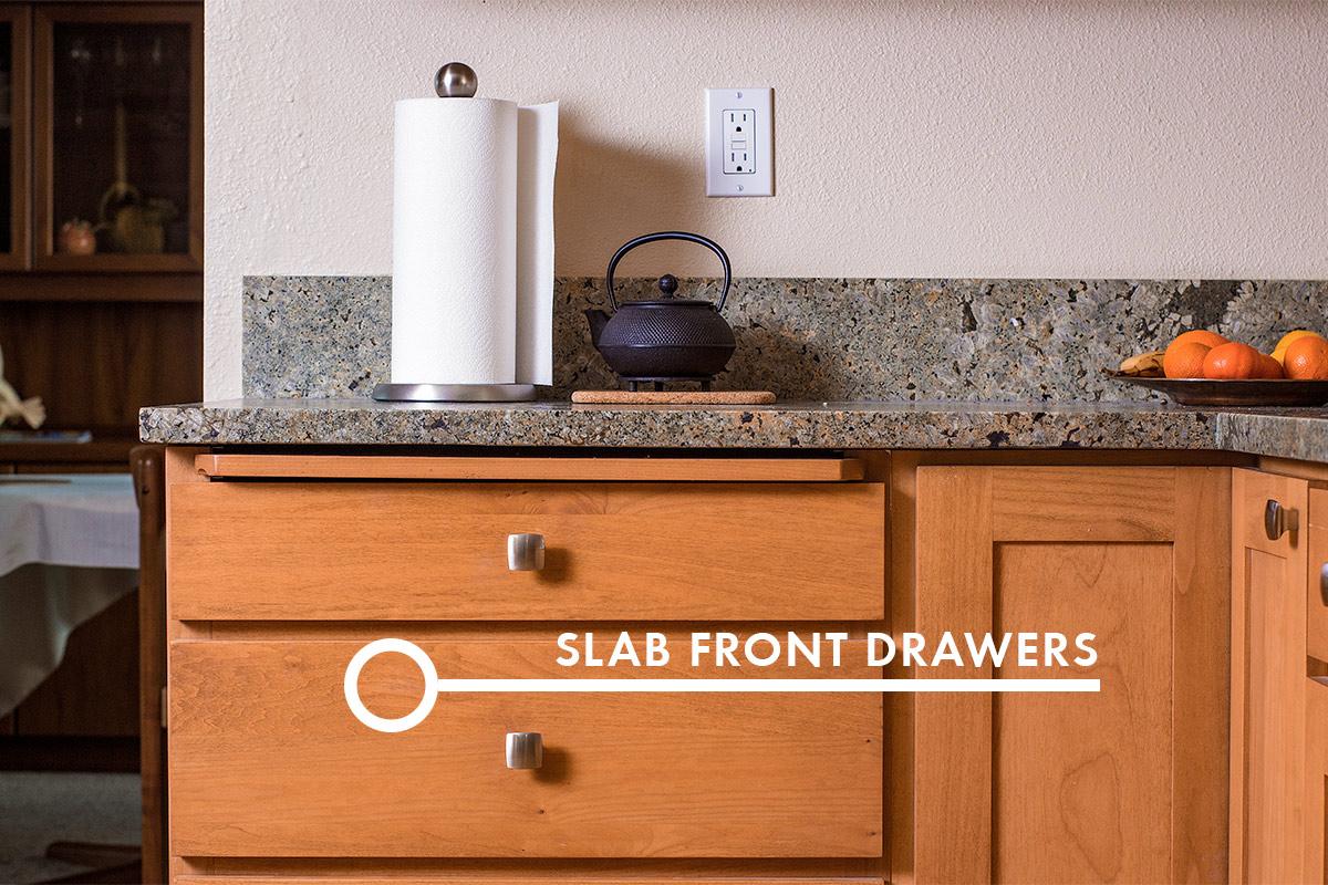 label-nutmeg-comfort-cabinet-tea.jpg