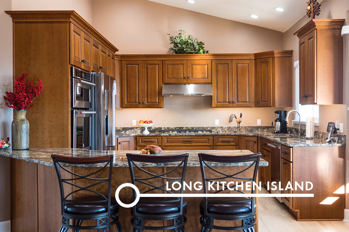 lavaty-kitchen-21-label.jpg