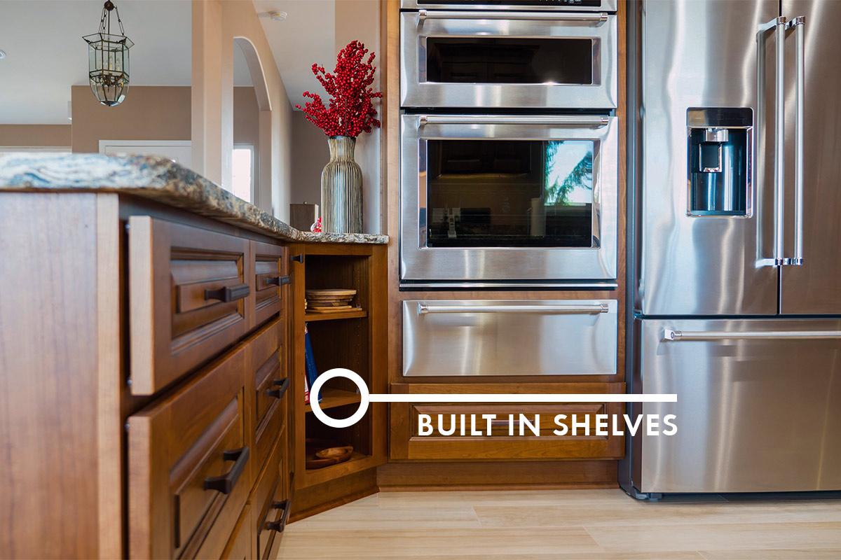 lavaty-kitchen-23-label.jpg